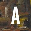 Artpriced.ru