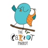 TheCarrotParrot