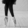 Балетная студия Danse Classique/Нижний Новгород