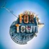FOX Town - Лисаковск наш город!