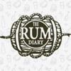 Ромовый дневник