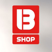 B-Shop - официальный магазин Burton