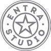 ENTRASTUDIO - Студия Энтра