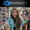 Sport-Life124 (Информационка)