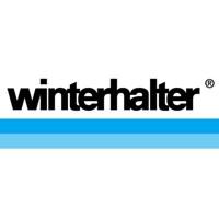 WinterhalterRu