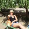 Aza Evseeva