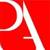 «Радица» • Реклама, полиграфия, багет • Мурманск