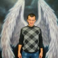 ВячеславТуманов
