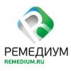 Новости медицины и фармации от Remedium.ru