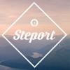 Steport.com