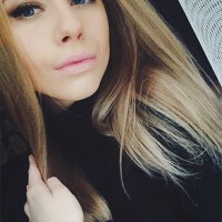МаринаНиколаева