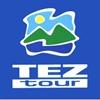 Отдыхай с TEZCLUB.COM