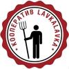 Фермерский кооператив LavkaLavka