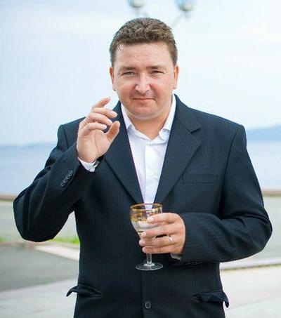 Александр Лукконен, Петрозаводск