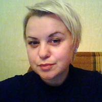 НатальяВеселый-Глобус