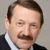 Gennady Sklyar