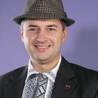 ВікторПавлів