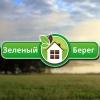 Zeleny Bereg