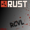 RCVL Rust