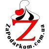 ZaPodarkom.com.ua (За Подарком)