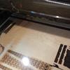 Лазерная резка,гравировка и 3d печать в Новосибе