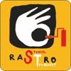 ¡Rastro! - Трафарет для краски