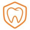 Детская стоматология АПЕЛЬСИН