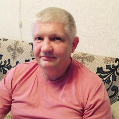 Сергей Иванов, Кондопога