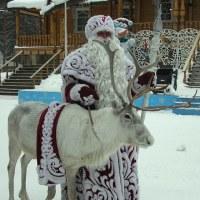 АнатолийДитятьев