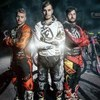 FMX / MOTOCROSS   Мотоклуб FERZ