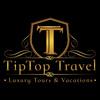 Таиланд приватные туры