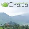 Cha.ua - китайский чай прямиком из Китая