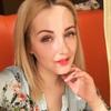 Alinka Lyashenko