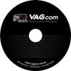 Vagcom.com.ua