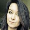 Viktoria Melezh