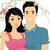 Сообщество для родителей malysham.info