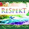 ReSpekT-ТЕХНОЛОГИИ ЗДОРОВЬЯ для Вашего организма