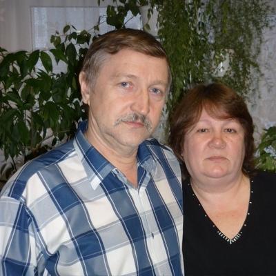 Александр Степанов, Кондопога