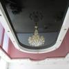Натяжные потолки CeilingHouse