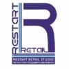 Restart Retail Studio