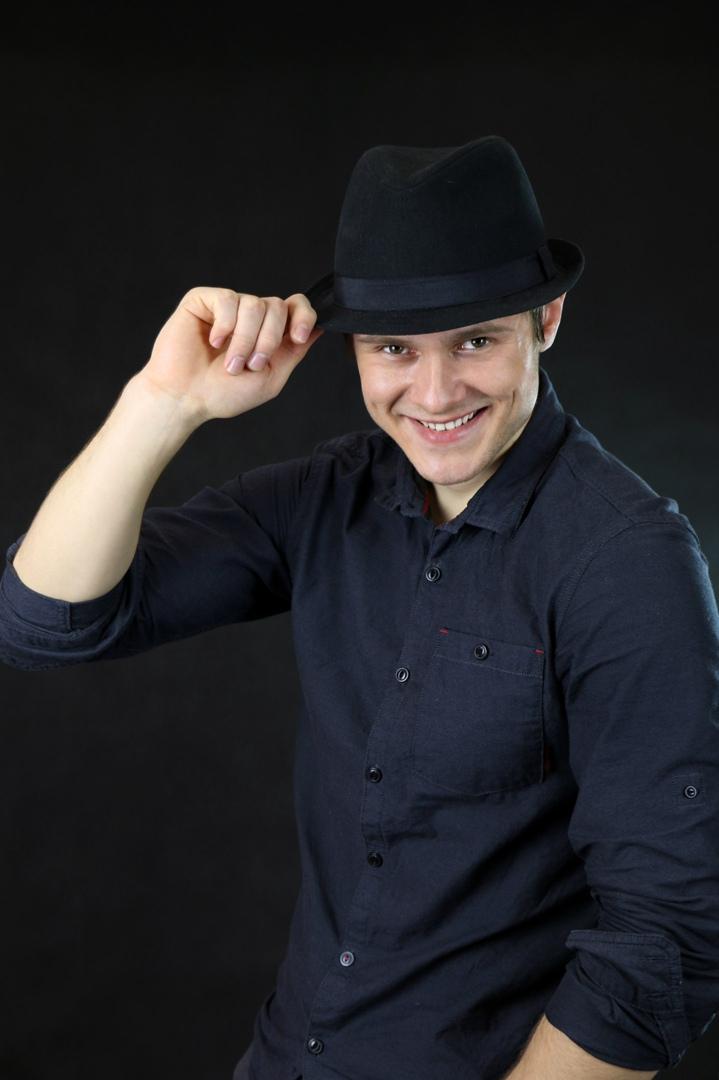 Юрий Маштаков, Torino - фото №5