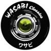 Wasabi Classics