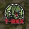 T-Rex. Perm Airsoft Team