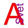 A.Svet - настольные лампы для работы и учебы