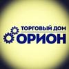 """Tdmetrez.ru   Торговый Дом """"ОРИОН"""""""