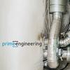 Prime Engineering [Кондиционеры Вентиляция]