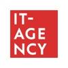 It Agency