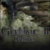 Gothic 2 Online