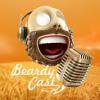 BeardyCast: проект об IT, науке и спорте