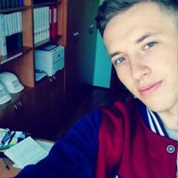 СашаМакарчук